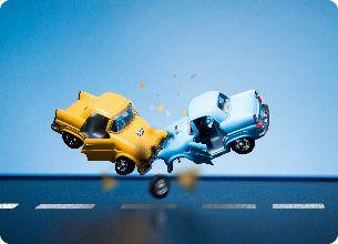 Šta kad nastane šteta - Auto-Moto Savez Osiguranje